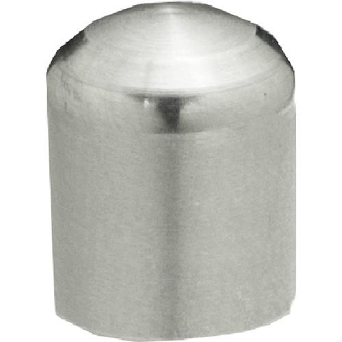 Laser Ammo Vibration Back Cap for SureStrike R.E.A.L. 9MVC-R