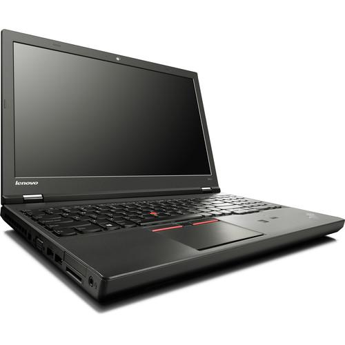 Lenovo ThinkPad W541 20EF000HUS Mobile Workstation 20EF000HUS