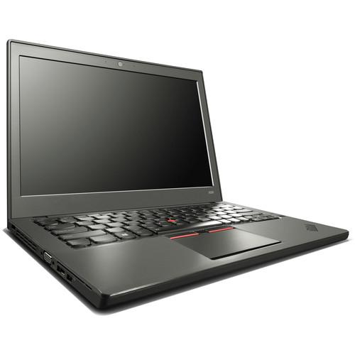 Lenovo ThinkPad X250 20CM0046US 12.5