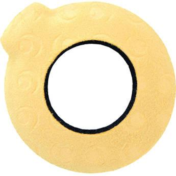 Lentequip Eyewear Kup Microfiber Eye Cushion LEN-KUP-HUGE