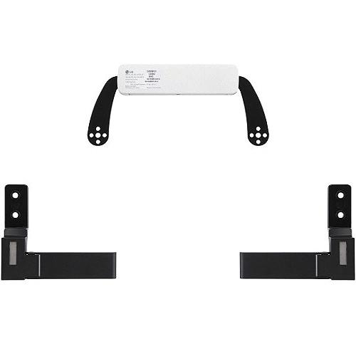 LG  OSW200 Wall Mount Bracket OSW200