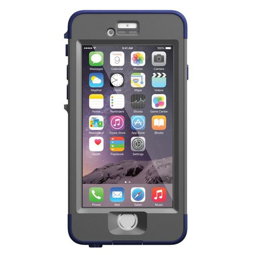 LifeProof n��d Case for iPhone 6 77-50363