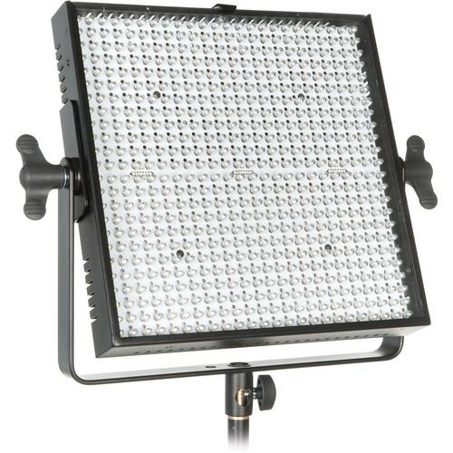 Limelite  Mosaic Tungsten LED Panel VB-1006US