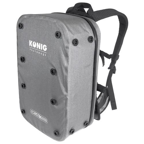 Linhof  Universal Photo Bag 022496