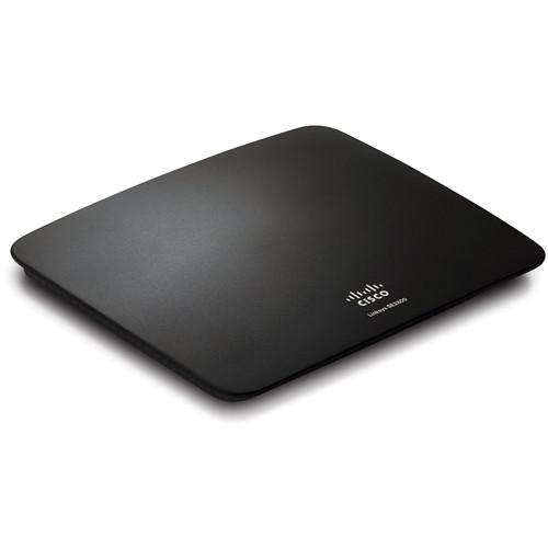 Linksys SE2800 8-Port Gigabit Ethernet Switch SE2800-NP