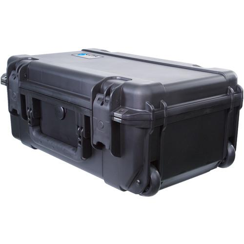 MagiCue Hard Carrying Case for Mobile Series MAQ-HC-M