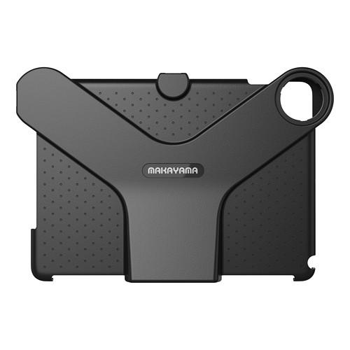 Makayama Movie Mount Kit with Wide Angle Lens for iPad Air