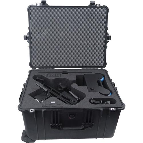 Matthews Pelican 1620 Case for Polly Dolly Kit 377768