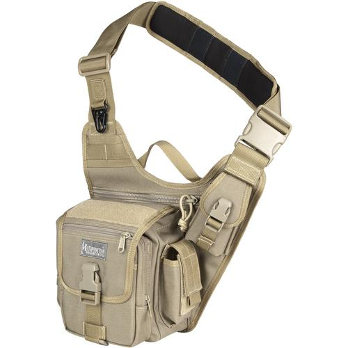 Maxpedition Fatboy Versipack Concealed Carry Bag MAHG-0403K
