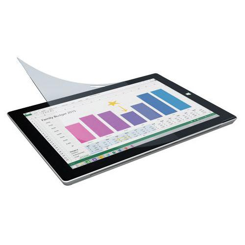 Microsoft  Surface 3 Screen Protector GW3-00001