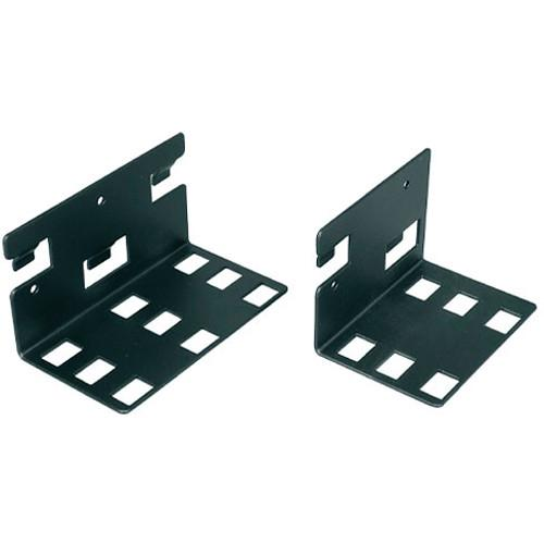 Middle Atlantic Cable Retractor Bracket for 25