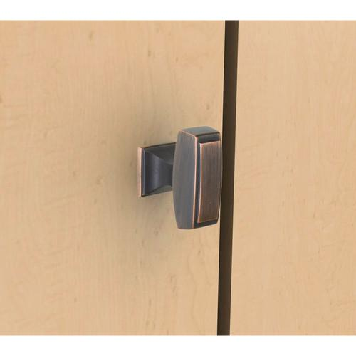 Middle Atlantic Knob Accessory for the C5 Series ACC-KNOB1-CBT