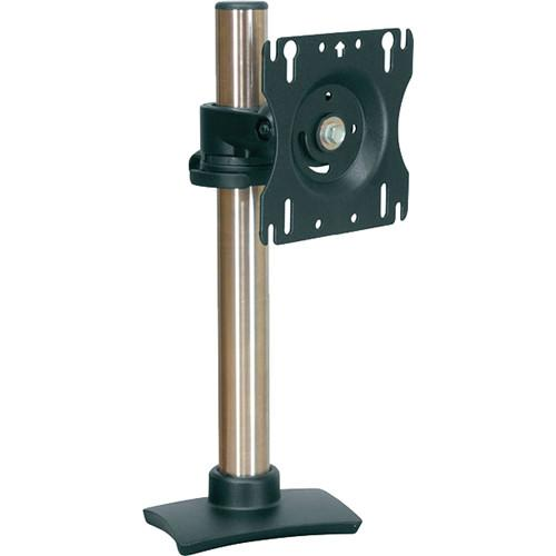 Middle Atlantic MMB-1X1-12C Monitor Mount MMB-1X1-12C