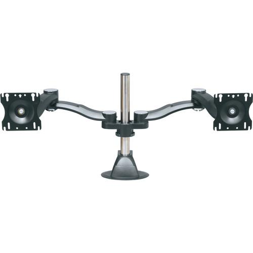 Middle Atlantic Monitor Mount for View Point Series VC-MM2X1C