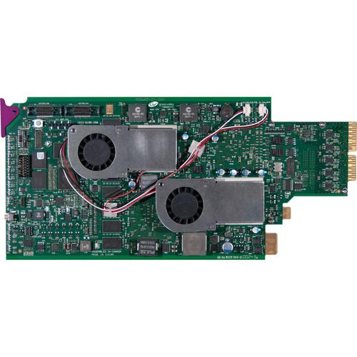 Miranda KMX-3901-IN-8-D 8-Input Card KMX-3901-IN-8-D