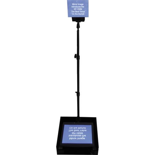 Mirror Image SP-1950 HDMI Podium Series Prompter SP-1950