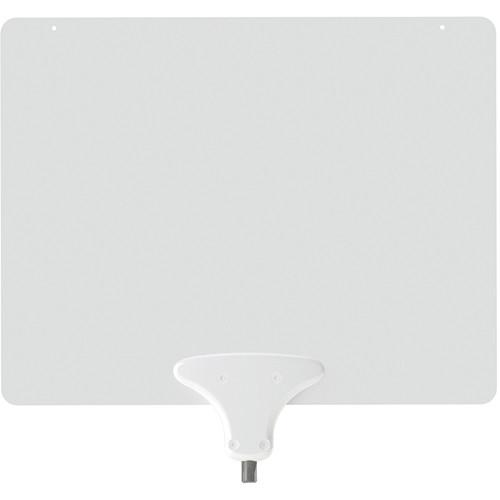 Mohu  Leaf 30 Indoor HDTV Antenna MH-110583