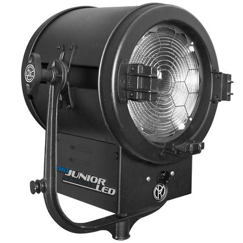 Mole-Richardson 400W JuniorLED 10