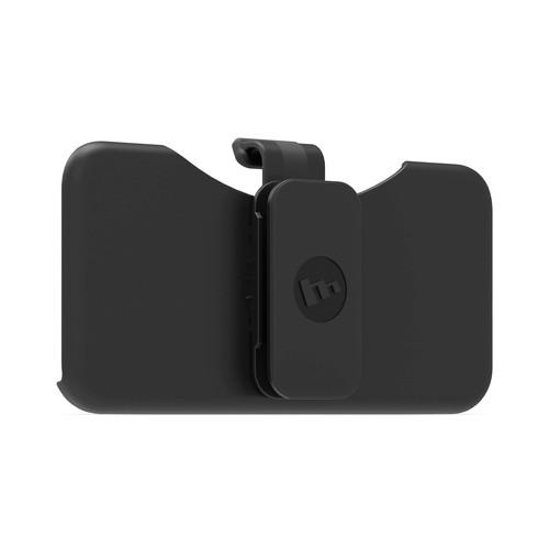 mophie belt clip for juice pack for iPhone 6 Plus/6s Plus 3101