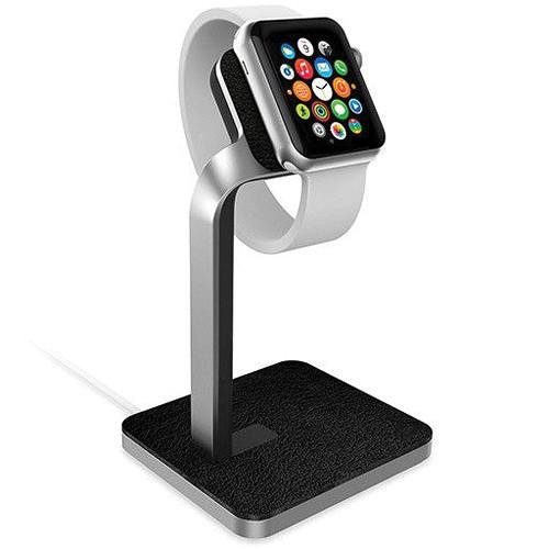 mophie  Dock for Apple Watch 3224
