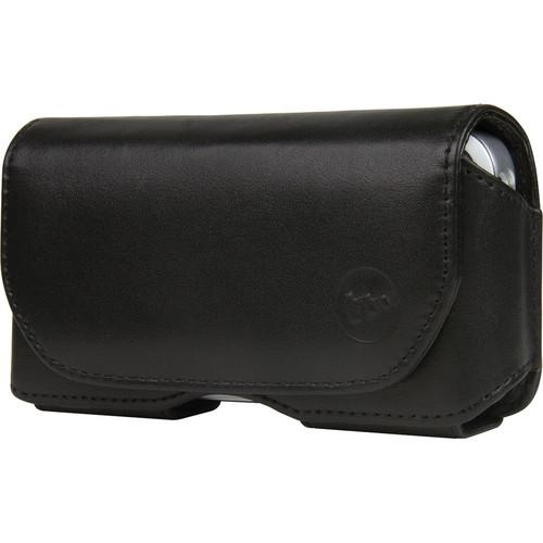 mophie Hip Holster 6500 for Mophie Juice Pack Air & 1230