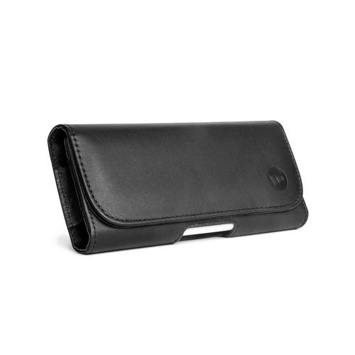 mophie Hip Holster for Smartphones & juice pack 3106