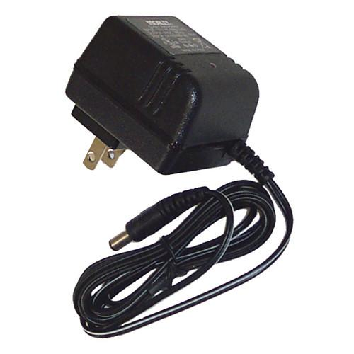 Morley Regulated Power Supply - For Morley Pedals (US) ADAPTER