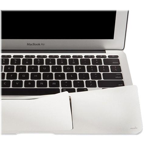 Moshi PalmGuard Air 13 (MacBook Air 13