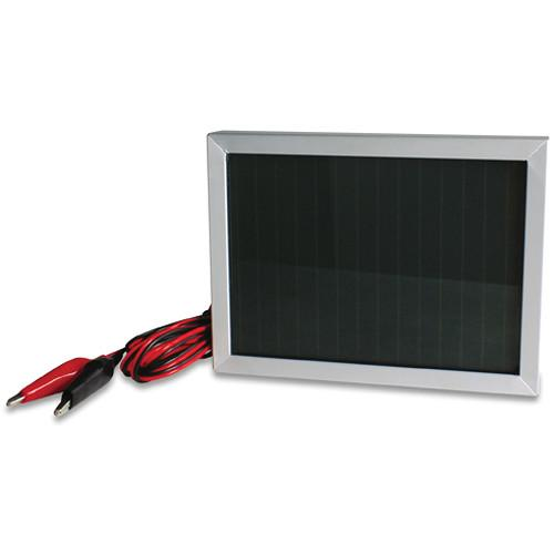 Moultrie  12-Volt Solar Panel MFH-SP12