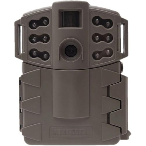 Moultrie  A-5 Trail Camera (Gen2) MCG-12688