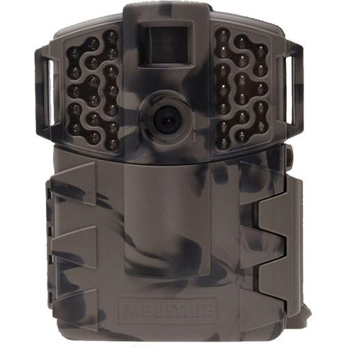 Moultrie  A-7i Trail Camera MCG-12783
