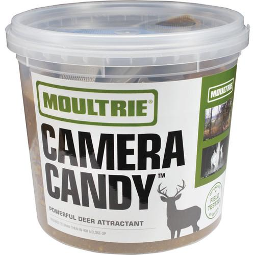 Moultrie  Camera Candy MFS-12723