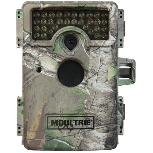 Moultrie  M-1100i Trail Camera MCG-12635