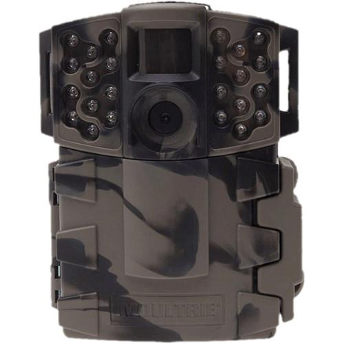 Moultrie  M-550 Trail Camera (Gen2) MCG-12717