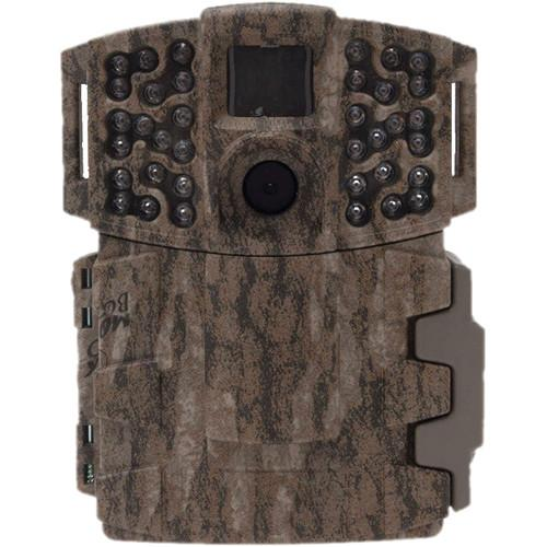 Moultrie  M-880 Game Camera (Gen 2) MCG-12691