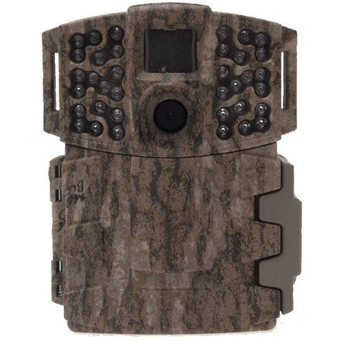 Moultrie  M-880i Game Camera (Gen 2) MCG-12693