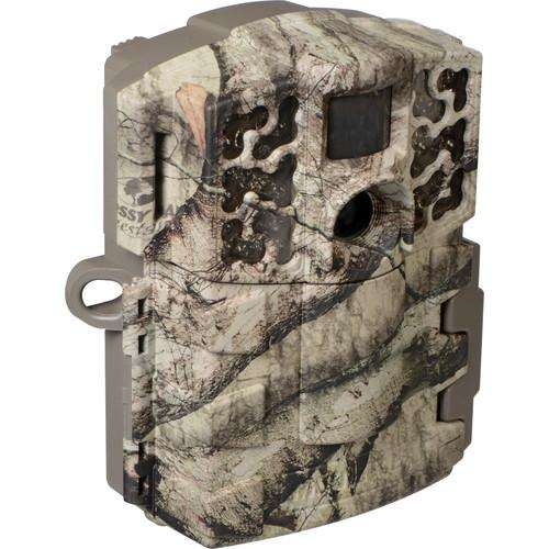 Moultrie  M-990i Trail Camera (Gen 2) MCG-12694