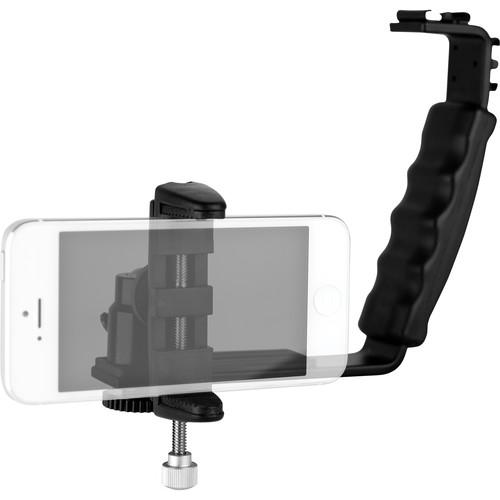 MXL  Mobile Media Camera Mount Kit MM-CM001