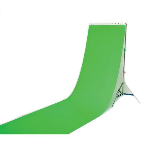 MyStudio  PC80 Portable Green Screen Kit PC80