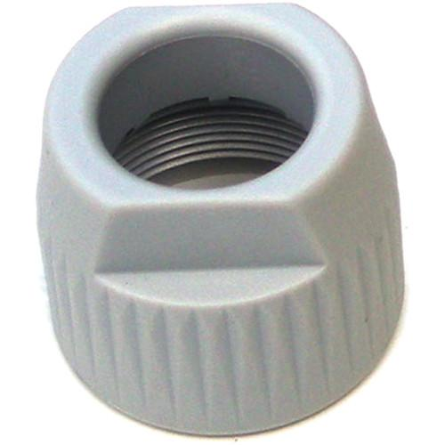Neutrik  BSL-8 Bushing (Gray) BSL-8