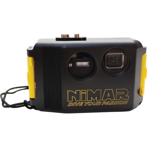 user manual nimar underwater housing for nikon coolpix aw110 niaw110 rh pdf manuals com nikon aw110 user manual nikon aw100 manual