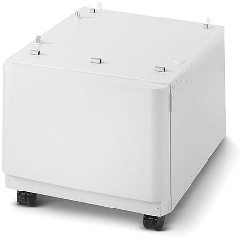 OKI Cabinet with Casters for MC873dn Printer 45893701