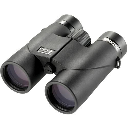Opticron  8x42 Explorer WA Binocular 30614