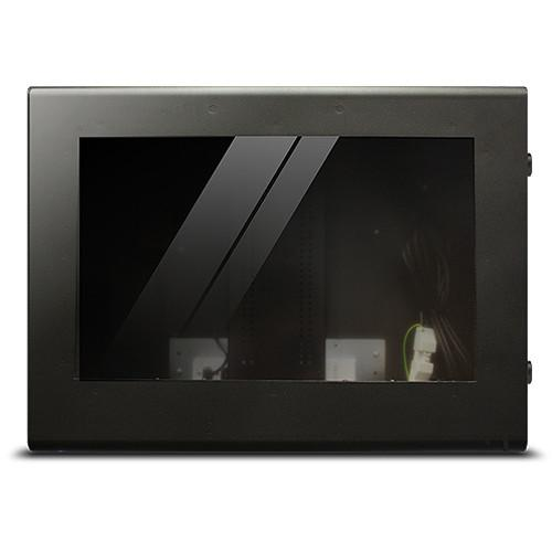 Orion Images Indoor and Outdoor Enclosure for 19