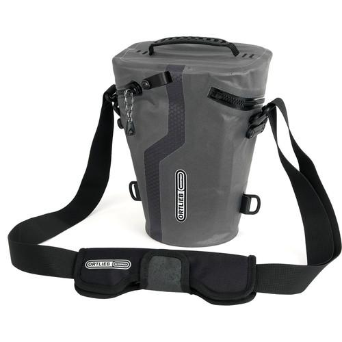 Ortlieb  V-Shot Camera Bag P9210
