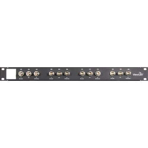Osprey Component Video Panel for Osprey 450e/460e and 95-00463