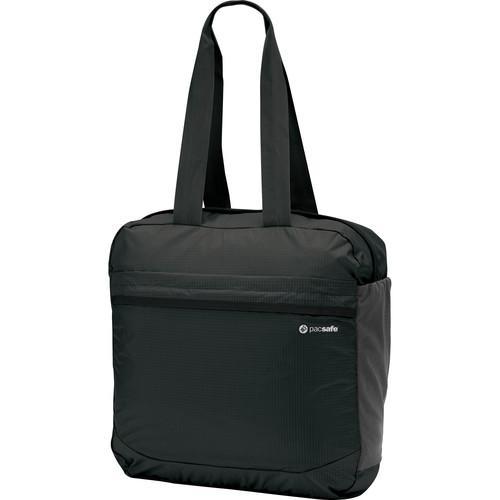 Pacsafe Pouchsafe PX25 Anti-Theft Packable Tote 10905104