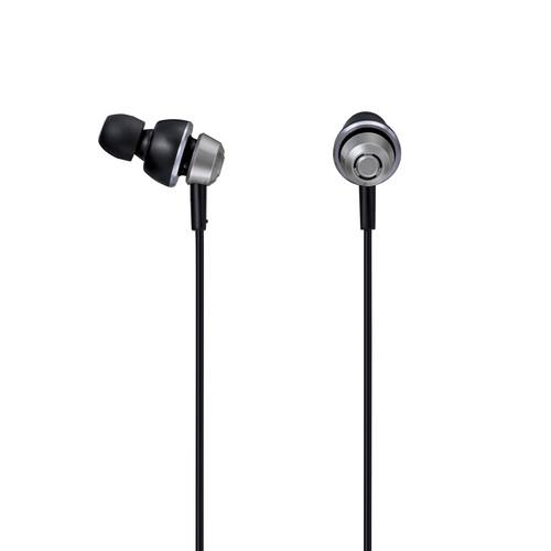 Panasonic Drops 360� In-Ear Headphones RP-HJX5 RP-HJX5-S