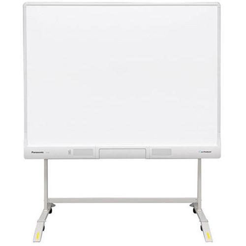 Panasonic UB-T880WPC Wide Screen Multi-touch UB-T880WPC