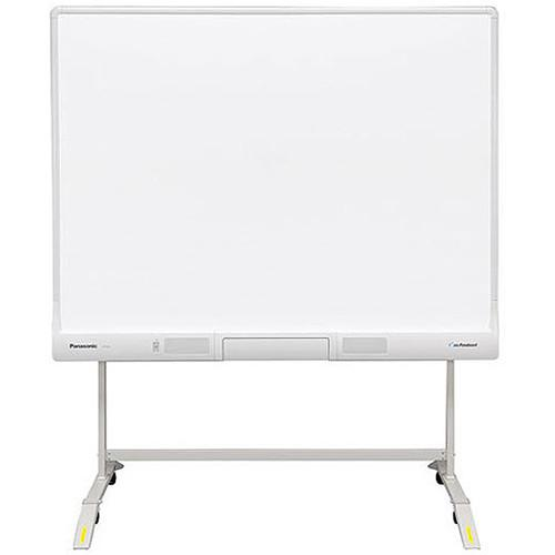 Panasonic UB-T880WPCE Wide-Screen Interactive Elite UB-T880WPCE